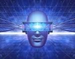 Профессия VR/AR разработчик / программист – что делает, как им стать, зарплата в России   Rosbo.ru