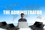 Профессия Системный администратор – что делает, как им стать, зарплата в России   Rosbo.ru