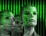 Профессия Специалист по машинному обучению – что делает, как им стать, зарплата в России